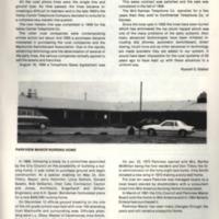10-Housing Unit.pdf