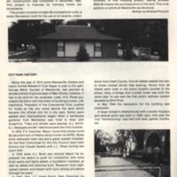 11-City Park.pdf