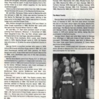 23-Pioneer Families and Family Histories, Part 1.pdf