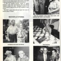24-Macksville Citizens.pdf