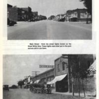 25-Buildings and Main Street.pdf