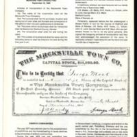2-Macksville 1886-1986.pdf