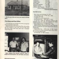 3-U.S. Postal Service- Macksville.pdf