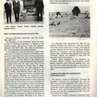 4-Farmington Cemetery.pdf