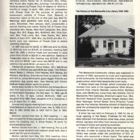 5-Macksville City Library.pdf