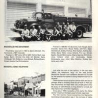 8-Macksville Telephone Co. and Switchboard Association.pdf